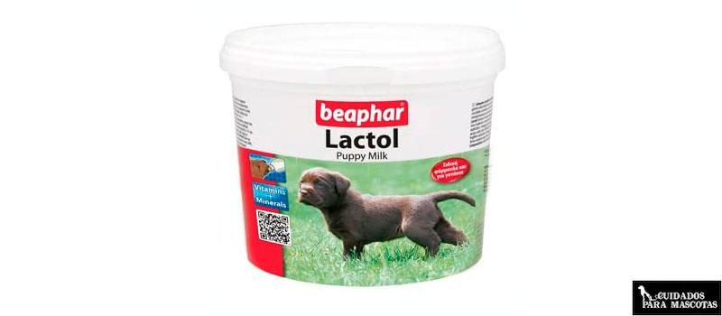 Beaphar Lactol